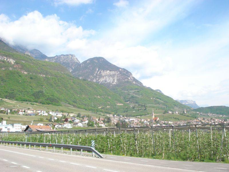 Südtirol16_049