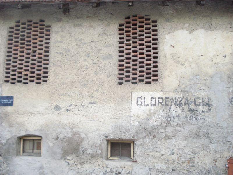 Südtirol16_107