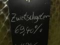 Südtirol16_068