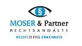 MoserUndPartner