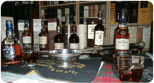 https://www.claymore-whisky-club.at/wp-content/uploads/2016/02/bootstore_middle.png
