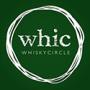 logo whic.de